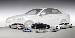 Прикрепленное изображение: 2010_Mercedes_E_Class_2.jpg