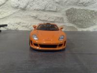 Прикрепленное изображение: carrera_gt_gembella_orange_3.jpg