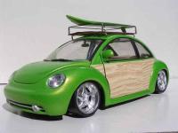 Прикрепленное изображение: volkswagen_new_beetle_surf_california_Resize_of_DSCN3913.jpg