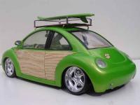 Прикрепленное изображение: volkswagen_new_beetle_surf_california_Resize_of_DSCN3914.jpg