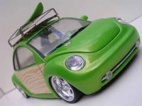 Прикрепленное изображение: volkswagen_new_beetle_surf_california_Resize_of_DSCN3919.jpg