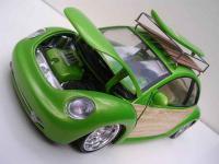 Прикрепленное изображение: volkswagen_new_beetle_surf_california_Resize_of_DSCN3927.jpg