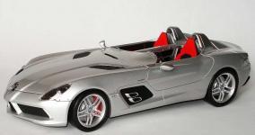 Прикрепленное изображение: Mercedes_Benz_SLR_Z199_Sterling_Moss.JPG
