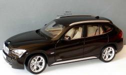 Прикрепленное изображение: 1zu18_BMW_X1_E84.JPG