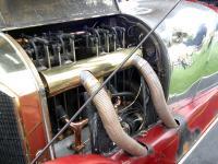 Прикрепленное изображение: Mercedes_37_95_hp_Holbrook_Tourer_4.jpg