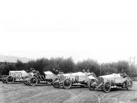 Прикрепленное изображение: 1913_Mercedes_100HPRennwagen.jpg