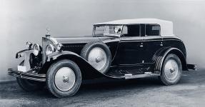 Прикрепленное изображение: 1928_MercedesBenz_680SSaoutchikTorpedoRoadster2.jpg