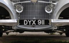 Прикрепленное изображение: Mercedes_Benz_540_K_2.jpg