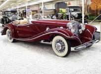 Прикрепленное изображение: 1936_Mercedes_Benz_500K_Special_Roadster.jpg