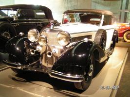Прикрепленное изображение: 1937_Mercedes_Benz_540_K_convertible_B.jpg