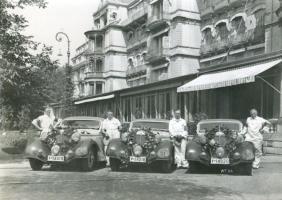 Прикрепленное изображение: Audi_UW_2.000km_Fahrt_1933.jpg