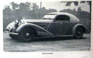 Прикрепленное изображение: Horch_830_Spezial_Coupe.jpg