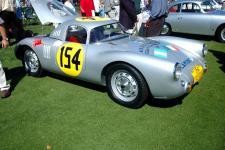 Прикрепленное изображение: 53_Porsche_550_CP_DV_05_Amelia_04.jpg