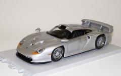 Прикрепленное изображение: PORSCHE_911_GT1_STREETCAR_1997_silver.JPG