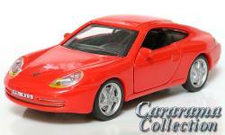 Прикрепленное изображение: Porsche_911_Coupe_a.jpg