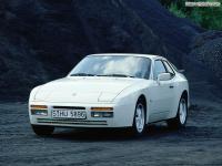 Прикрепленное изображение: autowp.ru_porsche_944_turbo_coupe_5.jpg