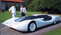 Прикрепленное изображение: 1981_Colani_BMW_M2_07.jpg