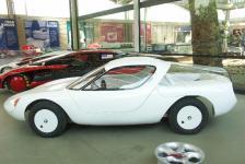 Прикрепленное изображение: 1963_Colani_BMW_700_07.jpg