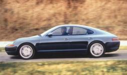 Прикрепленное изображение: Porsche989_1988_4_vrata.jpg