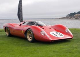 Прикрепленное изображение: Ferrari_312_P__thumb.jpg