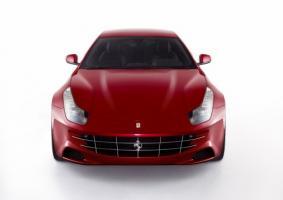 Прикрепленное изображение: 1__2012_Ferrari_FF_1__520_367.jpg