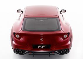 Прикрепленное изображение: 1__2012_Ferrari_FF_2__520_367.jpg