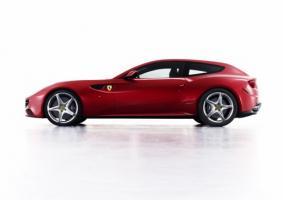 Прикрепленное изображение: 1__2012_Ferrari_FF_3__520_367.jpg