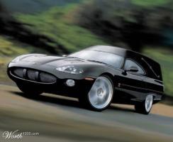 Прикрепленное изображение: jaguar_shooting_brake.jpg