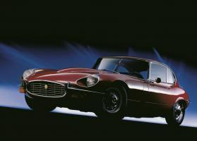 Прикрепленное изображение: 1971_75_Jaguar_E_Type_V12_Coupe_Rene_Staud.jpg