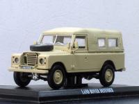 Прикрепленное изображение: Land_Rover_Defender.jpg