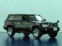 Прикрепленное изображение: Nissan_Safari__J_Coll__front.jpg