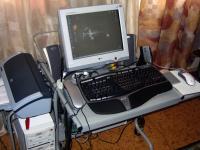 Прикрепленное изображение: ms_keyboard.jpg