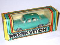 Прикрепленное изображение: Moskvich_A2_First_model.jpg