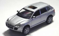 Прикрепленное изображение: Porsche_Cayenne_Turbo_0.jpg