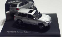 Прикрепленное изображение: Porsche_Cayenne_Turbo_1.jpg