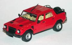 Прикрепленное изображение: Lamborghini_LM002.jpg