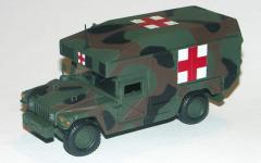 Прикрепленное изображение: Hummer_Ambulance.jpg