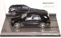 Прикрепленное изображение: Mercedes_ML_2005_Dirty.jpg