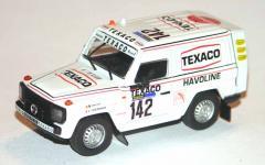 Прикрепленное изображение: Mercedes_G280_1983.jpg