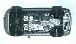 Прикрепленное изображение: Porsche_Cayenne_Turbo_2.jpg