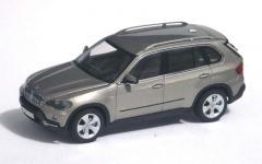 Прикрепленное изображение: BMW_X5_New01.jpg