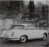 Прикрепленное изображение: Porsche_Coupe.jpg
