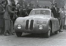 Прикрепленное изображение: BMW_Mille_Miglia.jpg