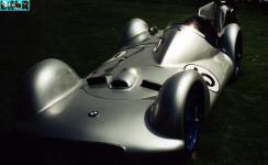 Прикрепленное изображение: BMWspecial_f.JPG