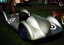 Прикрепленное изображение: BMWspecial_b.JPG