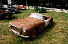 Прикрепленное изображение: 1948_BMW_BARCHETTA_SPECIAL_ZWAKMAN.jpg