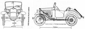 Прикрепленное изображение: American_Austin_Roadster_Series_2_75_1933.jpg