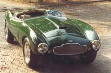 Прикрепленное изображение: Aston_M._LML502.jpg