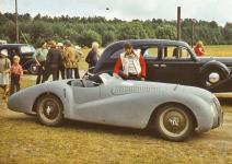 Прикрепленное изображение: BMW328MilleMiglia_40_b_Parnu77.jpg