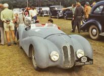 Прикрепленное изображение: BMW328MilleMiglia_40_a_Parnu77.jpg